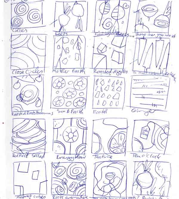 Thumbnails-Pattern-Design-Collection-Roots-Anna-Fuchs